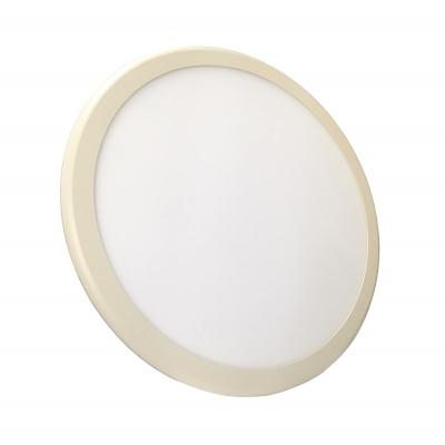 Ultra SLIM UDL LED panel 30W stmívatelný denní bílá
