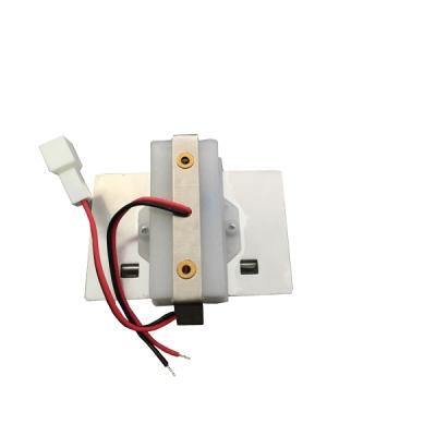 Adaptér 12V/2W pro vestavnou montáž svítidel UNICO, MODESTO, SECRETO