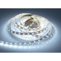 LED pásek 12W/m 12V CRI97 IP20