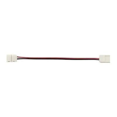 Propojka 16cm pro LED pásek 1 barva