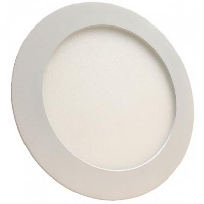 LED podhledové svítidlo Lotus 20W studená bílá