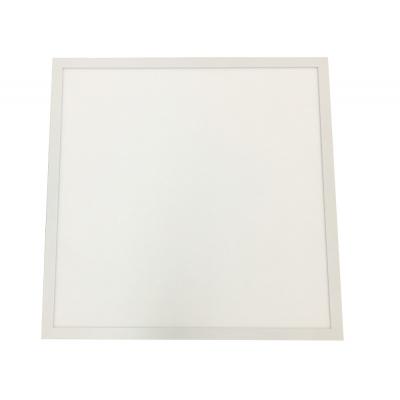 LED panel LEDme PRO 60x60 48W CRI90 Denní bílá