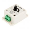 LED ovladač/stmívač jednokanálový M5