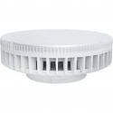 LED žárovka SPOT GX53 6W denní bílá