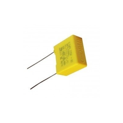 LEDme Odrušovač blikání LED
