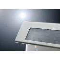 Číslo domu-Solární svítidlo IP44