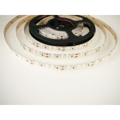 LED pásek 20W/m 24V CRI 75 IP20
