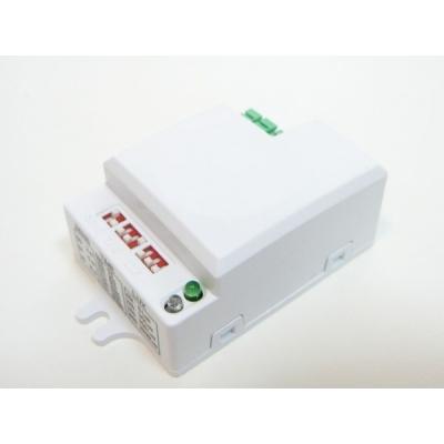 Pohybové čidlo-mikrovlnné MINI 230V