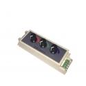 RGB M1 manuální ovládač/stmívač