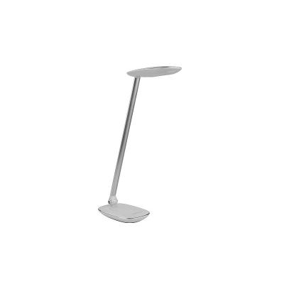 LED stolní lampa MOANA - různé barvy