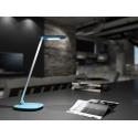 LED stolní lampa MOANA