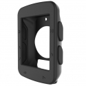 Silikonový obal + ochranná folie na Garmin E520