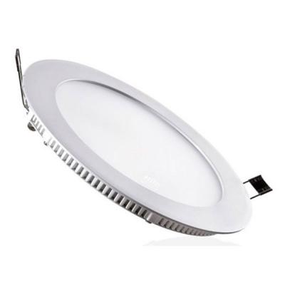 LED podhledové svítidlo Lotus PROX 20W kulaté