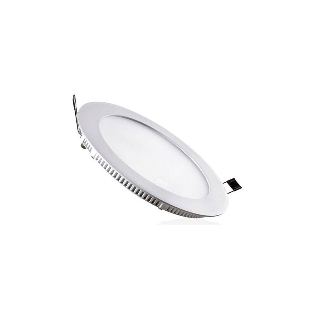 LED podhledové svítidlo Lot PROx round 20W