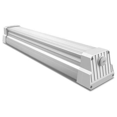 LED prachotěsné svítidlo Dust profi LED 30W IP66 600mm
