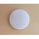LED stropní svítidlo PERRY II stmívatelné 18W