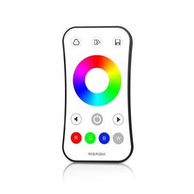 dimLED dálkový ovladač RGBW jednokanálový