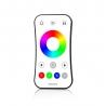 dimLED dálkový ovládač RGB jednokanálový