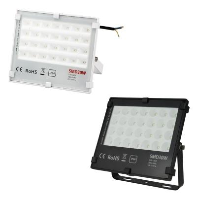 LED Reflektor Profi LVS 20W