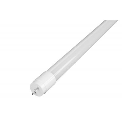 LED Trubice T8 60cm N60 10W