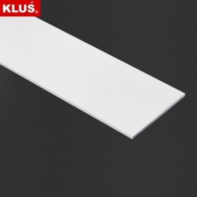 Difuzor profilu Kluś IMET, IKON, IDOL, INTER čirý