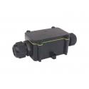 Spojovací vodotěsná malá krabice M686 IP68