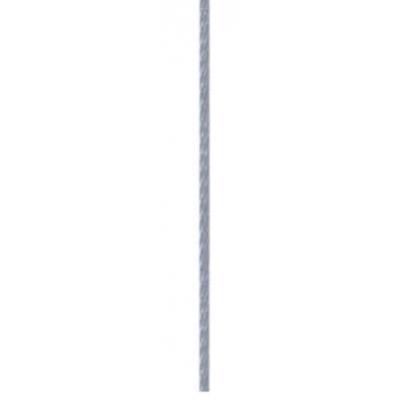 Závěsné lanko se štelovákem 2m, nosnost 90kg