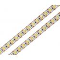 LED pásek 21W 12V CRI80 IP20 mini segment 8,3mm