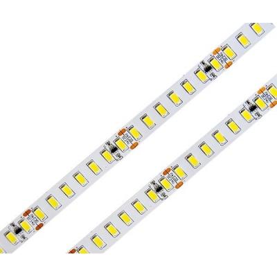 LED proudový-hybridní pásek 20W  24V CRI80
