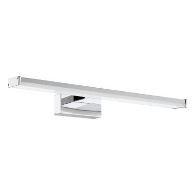 Koupelnové svítidlo 7,4W Pandella 1 400mm