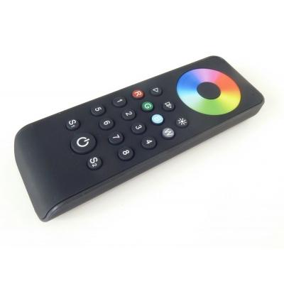 dimLED dálkový ovládač RGBW OVXL osmikanálový