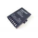 dimLED přijímací jednotka RGB 3x10A