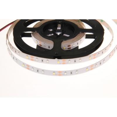 LED pásek AQUA 12W/m 12V IP20