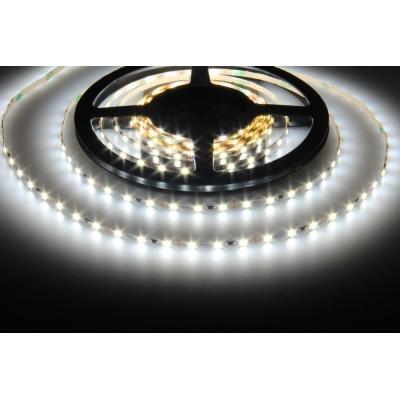 LED mini pásek  7,5W 12V CRI80 IP20