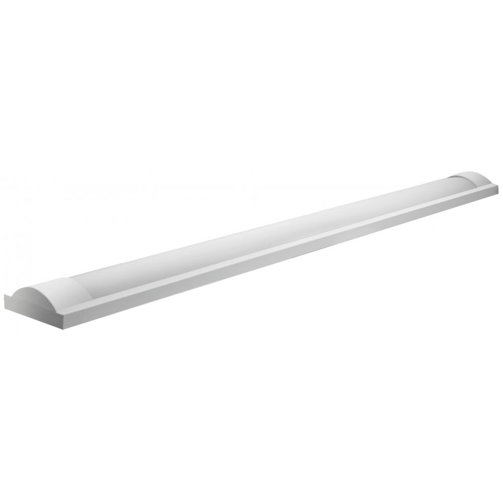 LED lineární svítidlo 36W Aura