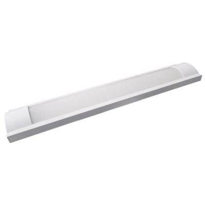 LED lineární svítidlo AURA 18W