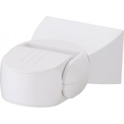Pohybový spínač/vypínač HF96, vhodný pro LED