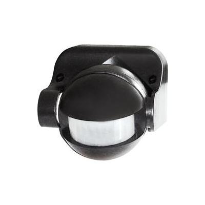 Pohybový spínač/vypínač PIR70 , vhodný pro LED