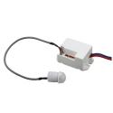 Pohybové mikrovlnné čidlo HF24 MINI