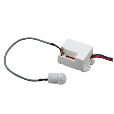 PIR čidlo SENSOR 24 MINI vhodné pro LED