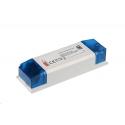 LED zdroj PLCS 36W IP20