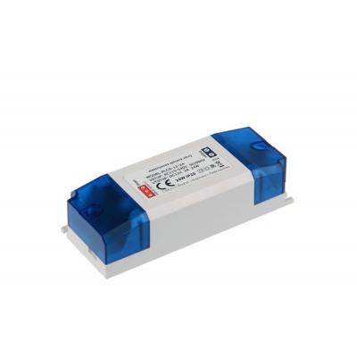 LED zdroj PLCS 24W 12V IP20
