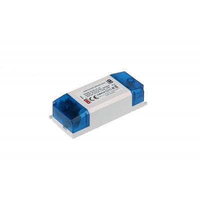 LED zdroj PLCS 12V 15W IP20