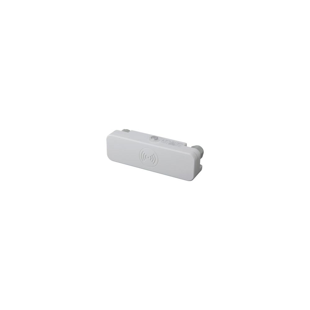 Pohybové čidlo-mikrovlnné HF vhodné pro LED