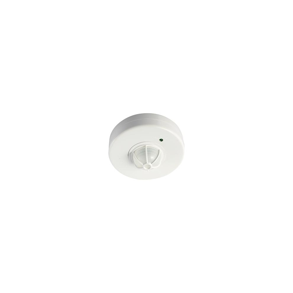 Pohybový spínač PIR10, vhodný pro LED