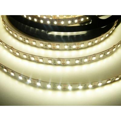 LED pásek 20W/m 24V IP20