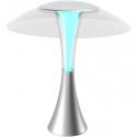 Stolní dotyková lampa Dalen DL-1X