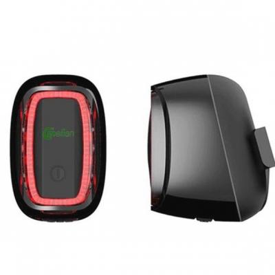 LED blikačka TEMSTEAN nabíjecí USB
