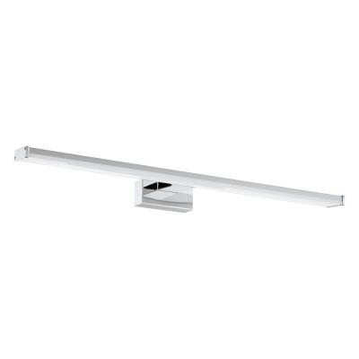 Nástěnné/koupelnové svítidlo Pandella 1 600mm