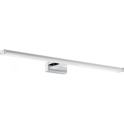 Koupelnové svítidlo 14W Pandella 1 400mm